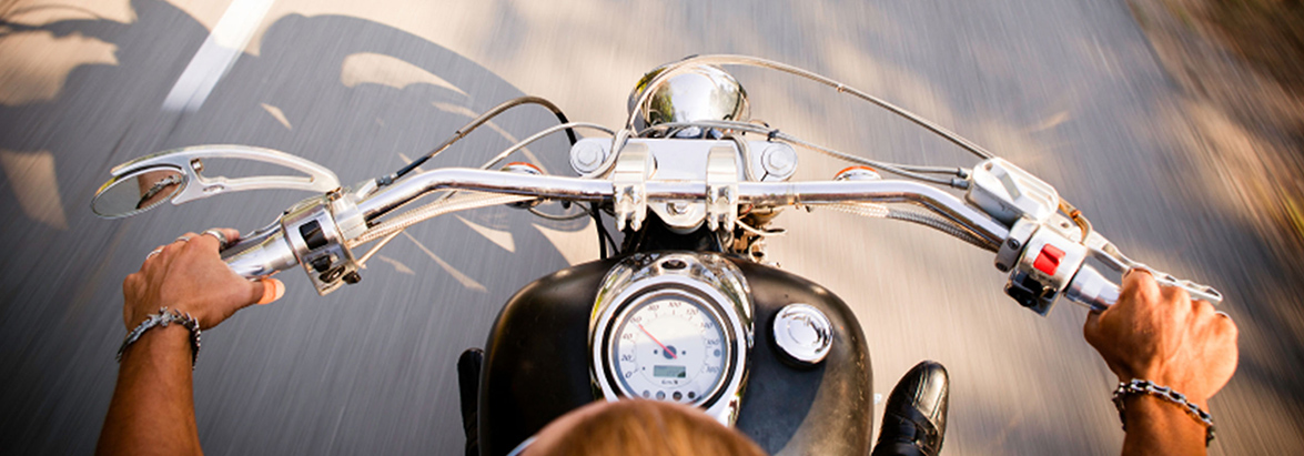 Colorado Motorcycle insurance coverage 1